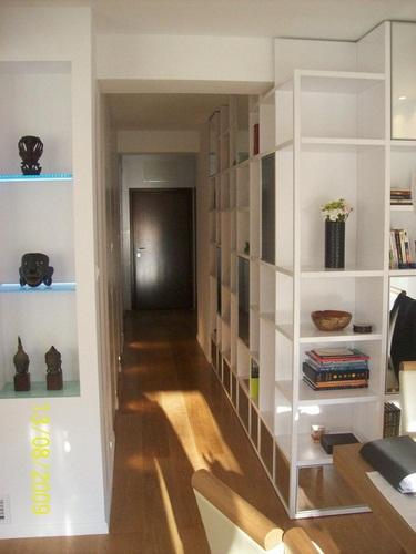 partenariats en am nagement int rieur aix en provence. Black Bedroom Furniture Sets. Home Design Ideas