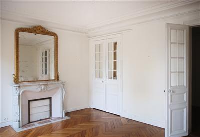 un architecte d'intérieur vous aide à prendre votre décision lors ... - Architecte D Interieur Aix En Provence