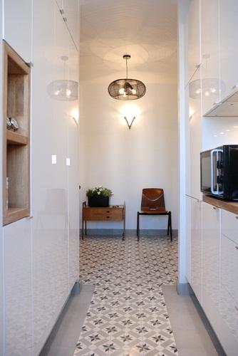 questions fréquentes de décoration intérieure posées à un ... - Architecte D Interieur Aix En Provence