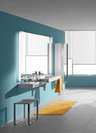un décorateur d'intérieur vous conseille pour l'aménagement ... - Architecte D Interieur Aix En Provence