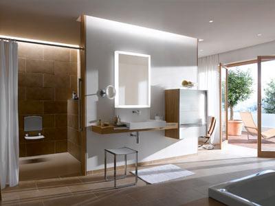 ergoth rapeute architecte d 39 int rieur handicap et pmr aix en provence. Black Bedroom Furniture Sets. Home Design Ideas