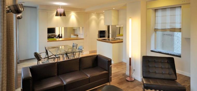 temoignages commentaires et avis de clients ayant. Black Bedroom Furniture Sets. Home Design Ideas