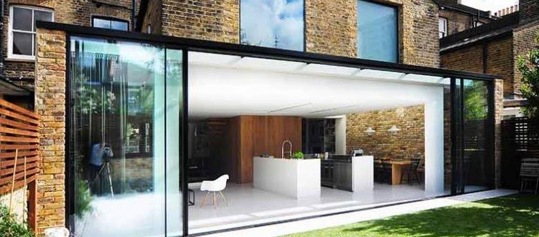 architecte conception suivi et coordination de travaux de r novation aix en provence. Black Bedroom Furniture Sets. Home Design Ideas