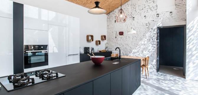 tarifs de nos prestations d'architecture et de décoration d ... - Architecte D Interieur Aix En Provence