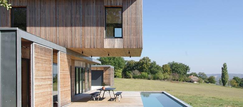 architecte dintrieur aix les bains bonnuo a particip la conception de luespace de coworking du. Black Bedroom Furniture Sets. Home Design Ideas