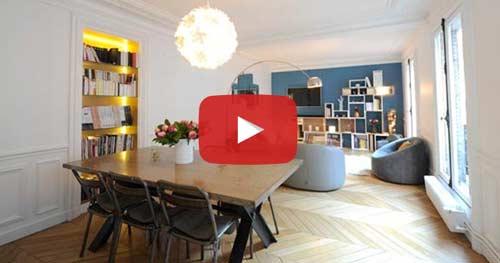 créateurs d'intérieur | décorateur et architecte d'intérieur à aix ... - Architecte D Interieur Aix En Provence