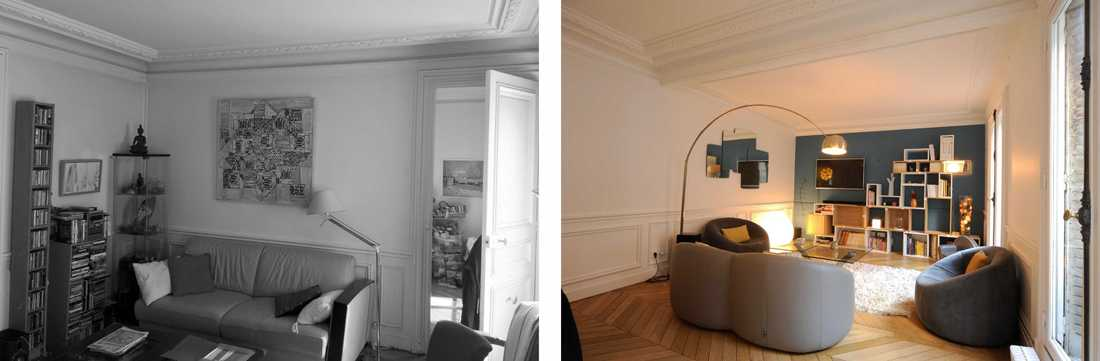 renovation-interieur-appartement-4-pieces